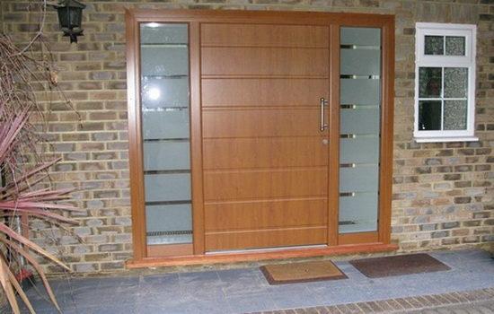 dizain-vkhodnoy-dveri-08-8576296
