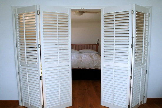 door-shutters-103-9838116