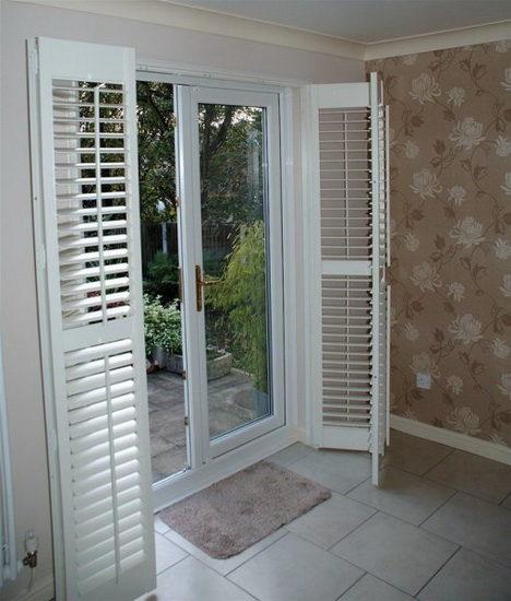 door-shutters-106-4426584
