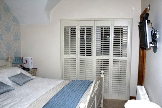 door-shutters-113-6112259