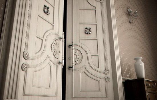 doors-5476143