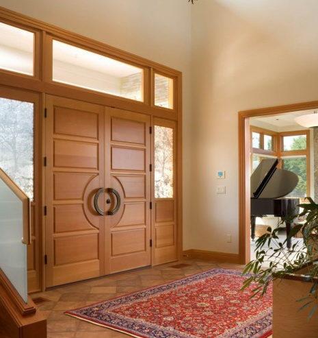 doors-design-4-3046423