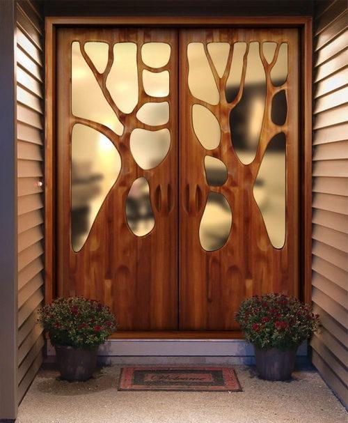 doors-design-6-2987279