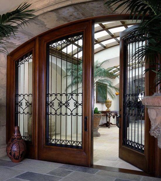 doors-design-8-9845286