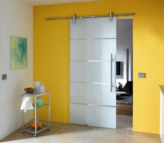 dveri-kupe-iz-stekla_foto-1788635