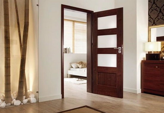 dveri7-1-8920200