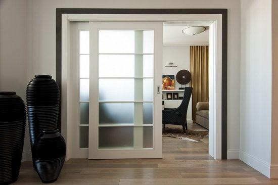 dveri_9-6293721