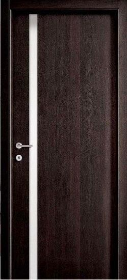 dvericentr-materiali-57-82-2477301