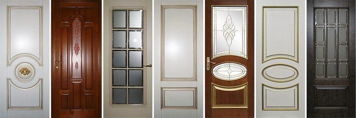 jelitnye-dveri-mezhkomnatnye-b1-4621741