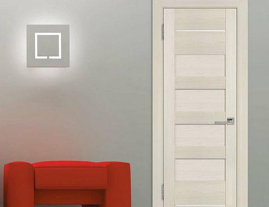 kachestvenny-e-i-sovremenny-e-dveri-profildoors-9496829