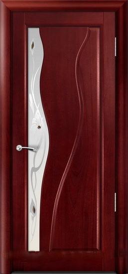 krasnoe-derevo-dver-1271112