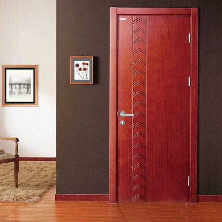 mezhkomnatnye-dveri-015-7567912