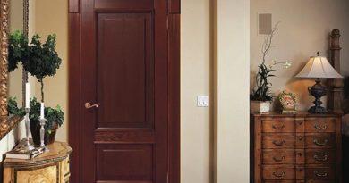 mezhkomnatnye-dveri-2-2783840