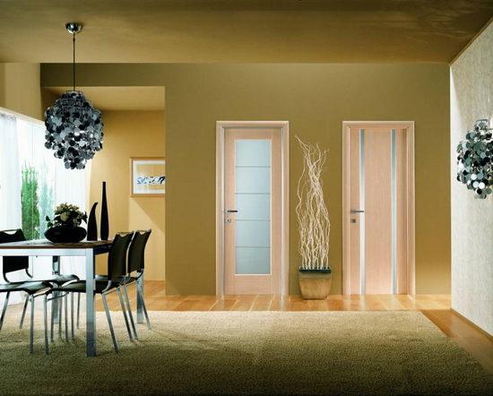 mezhkomnatnye-dveri-dizajn-2-1658590