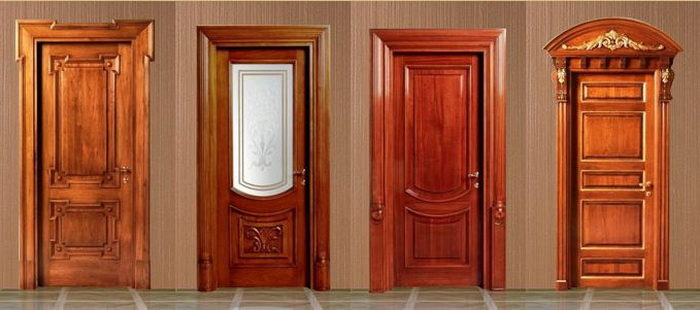 mezhkomnatnye-dveri-iz-naturalnogo-massiva-dereva-3034946