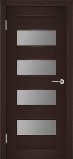 mezhkomnatnye-dveri-so-steklom-01-9666129