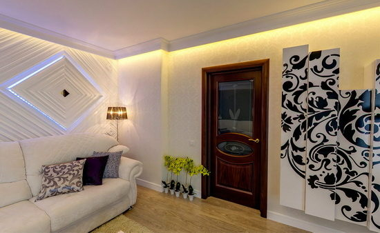 mezhkomnatnye-dveri-v-stile-doma-foto-8811940