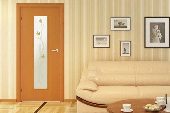 mezhkomnatnye-osteklennye-dveri-4289761