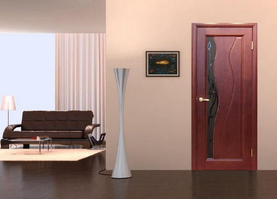novosti-dveri-miliana-iren-9111009