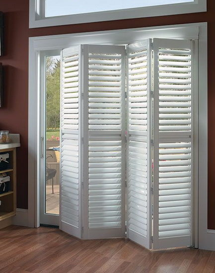 shutters-used-as-doors-8982406
