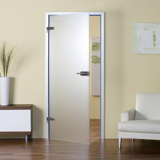 stecliannye-maiatneykovye-dveri2-7973380