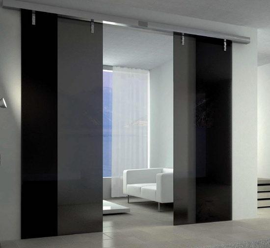 steklyannye-razdvijnye-dveri251-8291208