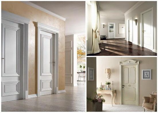 svetlye-dveri-v-interere-s-ottenkom-temnogo-7485505