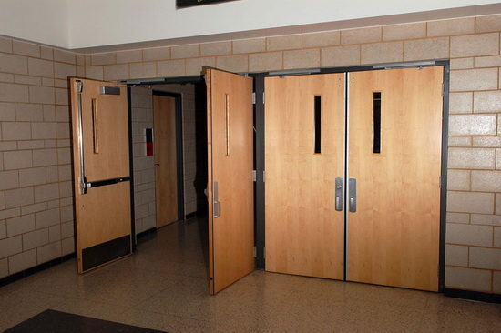tech-doors-7586196