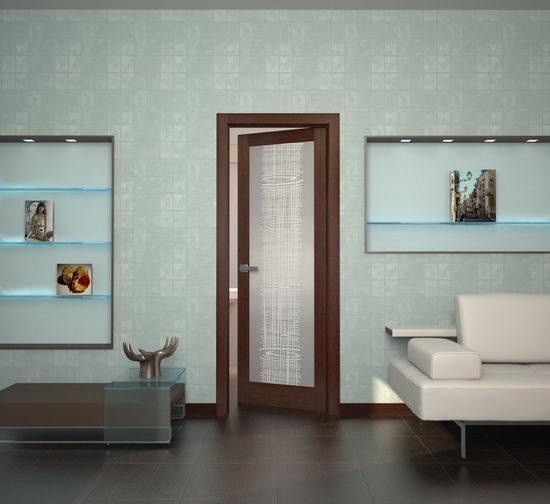 temnye-dveri-v-dekore-kvartiry-iz-sosny-6430496