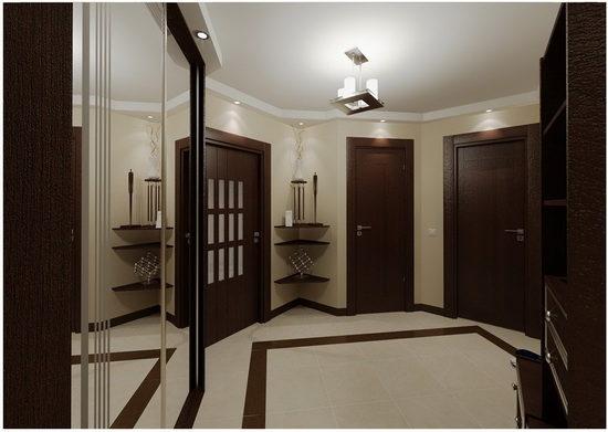 temnye-dveri-v-dizajne-kvartiry-iz-sosny-2009682