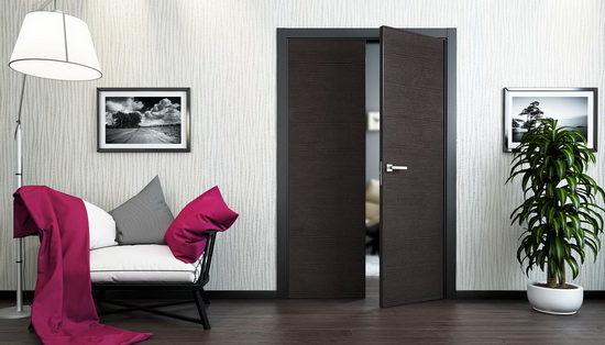 temnye-dveri-v-dizajne-prihozhej-iz-sosny-3552226