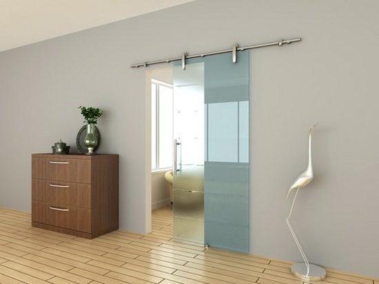 vannaya-i-tualet-02-9961708