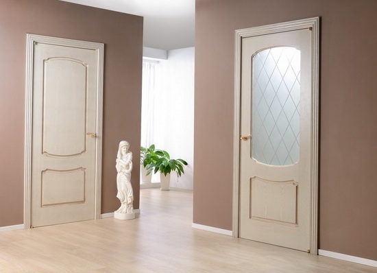 yarkie-dveri-v-dizajne-s-ottenkom-korichnevogo-8161721