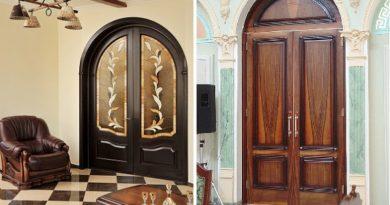 mezhkomnatnye-nestandartnye-dveri-4
