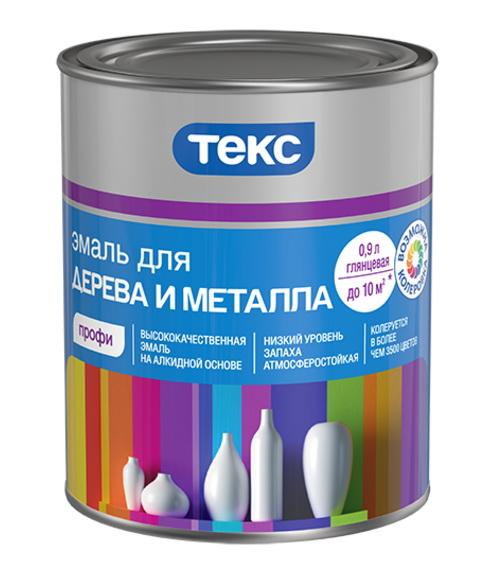 Алкидная эмаль для покраски двери из металла