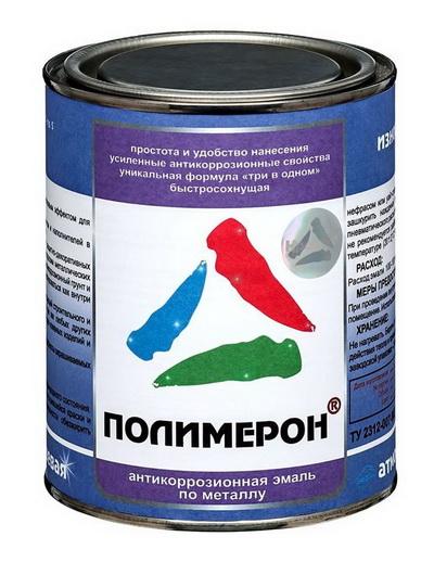 Эпоксидная эмаль для покраски металлической входной двери