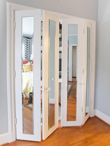 mezhkomnatnye-plastikovye-dveri-garmoshka-8