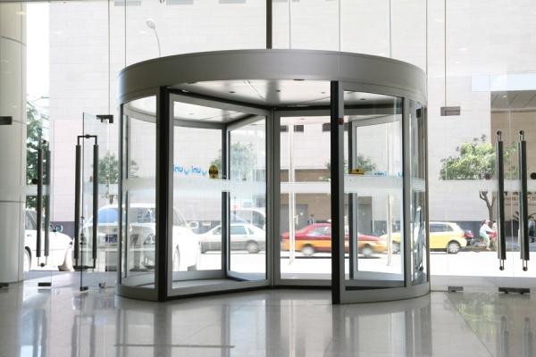 avtomaticheskie-dveri-9