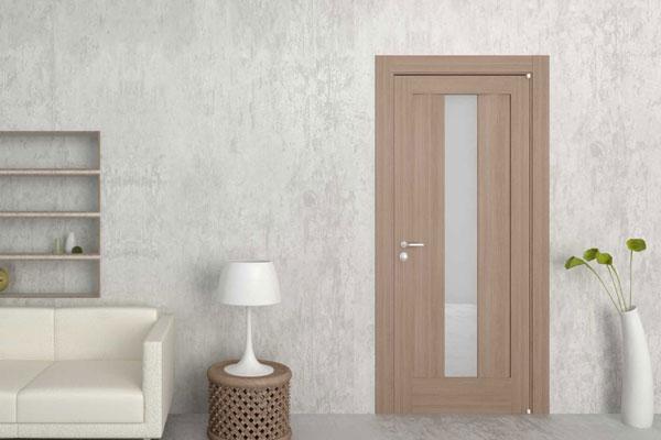 Какие бывают межкомнатные двери и чем они отличаются друг от друга