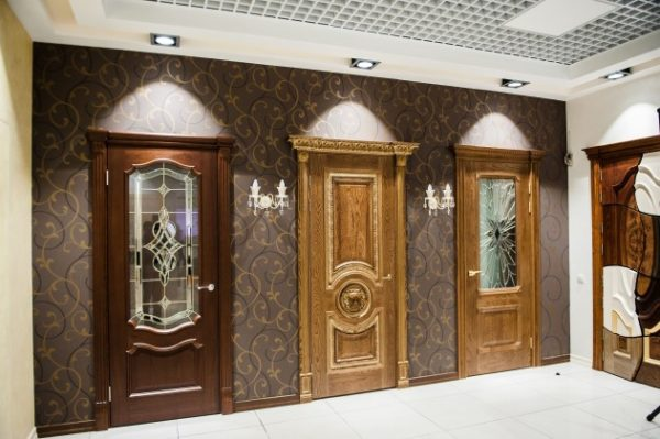 aleksandrijskie-dveri-otzyvy-631x420