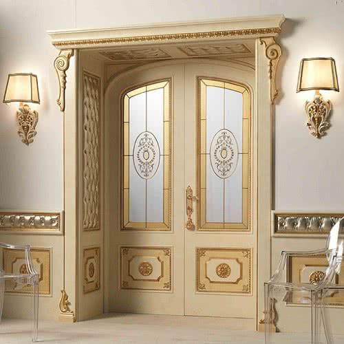foto-dizajnerskaya-mezhkomnatnaya-dver