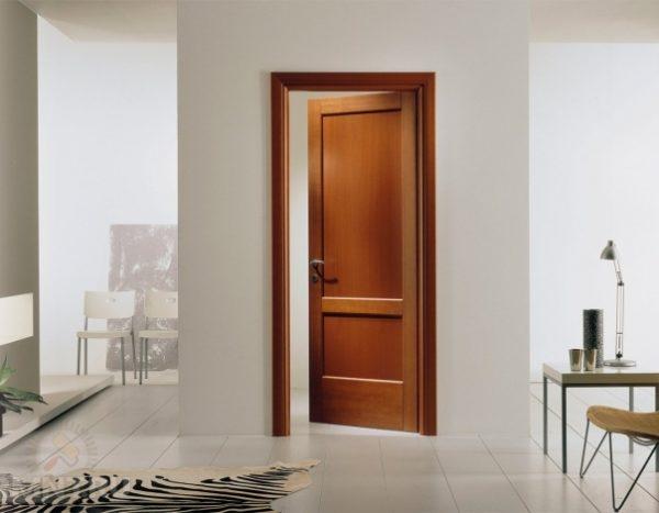 1566618183_mezhkomnatnye-dveri-vybor-i-remont-_2