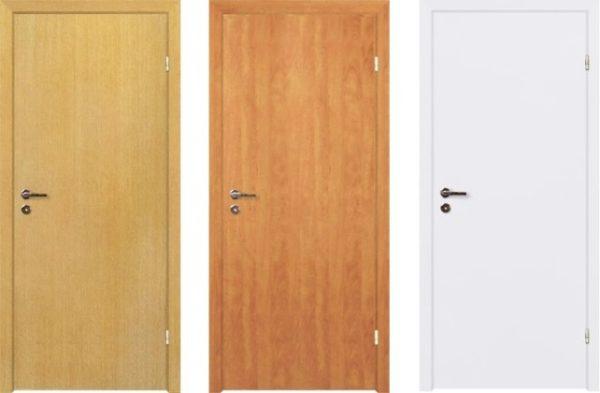 finskie-dveri-jekonom1-642x420