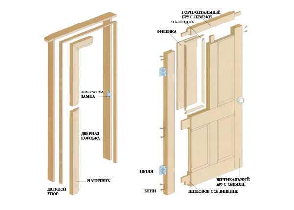 shema-dveri_32