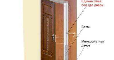 ustanovka-2-dveri-600x499