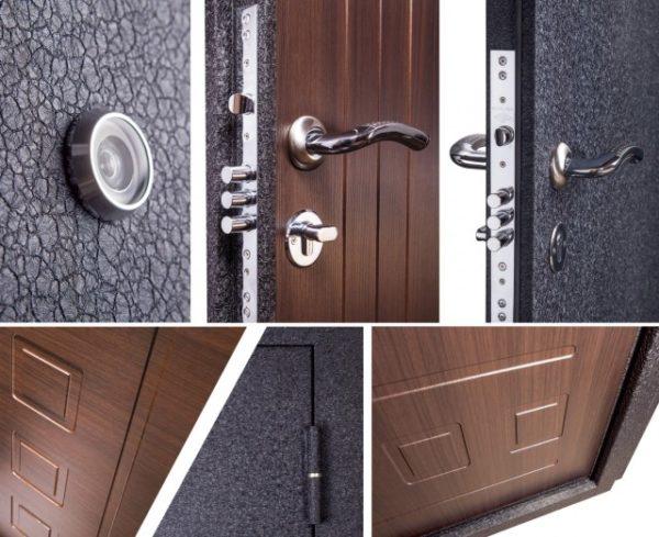 vhodnaya-metallicheskaya-dver-640x522