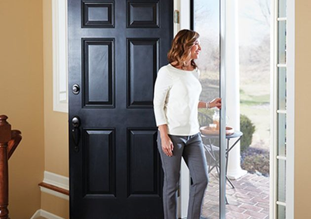 what-is-a-storm-door-1
