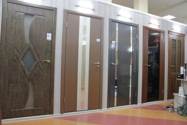 dveri-yaguar