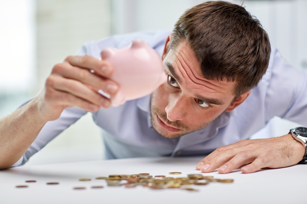 Брать кредит или не брать
