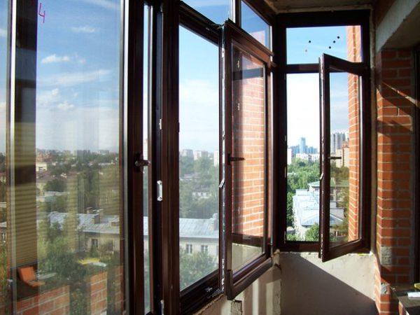 kupit-metalloplastikovye-okna